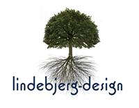 lindebjerg-design